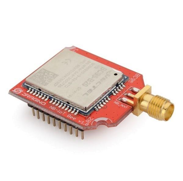 NB-IoT-Bee-QG96_600x600.jpg