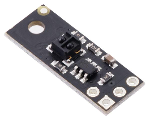 QTRXL-MD-01A Reflectance Sensor