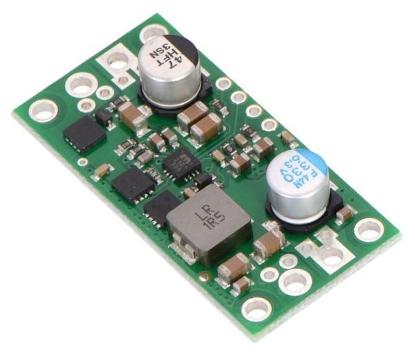 pololu-5v-9a-step-down-voltage-regulator-d24v90f5-01_600x600.jpg