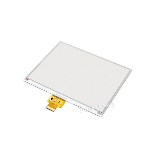 5-83inch-e-paper-b-2_600x600.jpg