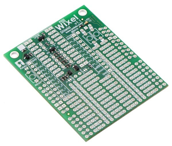 wixel-shield-for-arduino-v1-1_600x600.jpg