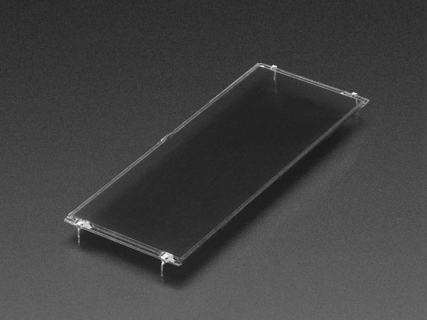 liquid-crystal-light-valve-lcd-controllable-black-out-panel-03_600x600.jpg