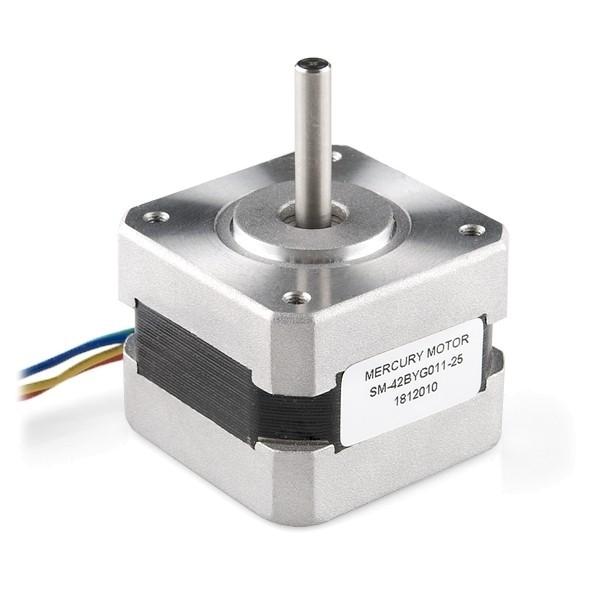 nema-17-schrittmotor-sm-42byg011-25_EXP-R05-621_1_600x600.jpg