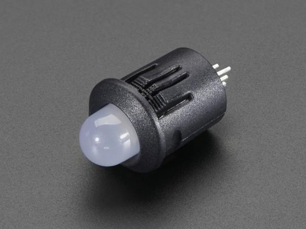 8mm-plastic-bevel-led-holder-02_600x600.jpg