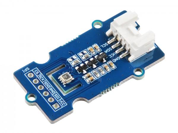 Seeed Studio Grove - BME680 Temperature, Humidity, Pressure and Gas Sensor