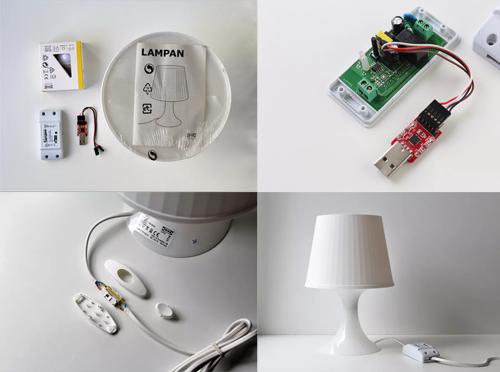 smart-home-iot-lampe-min