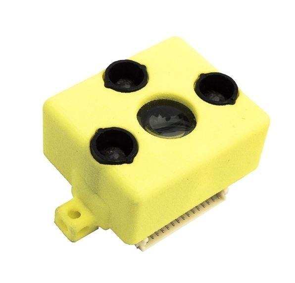 TeraRanger One Distance Sensor Type B - Box