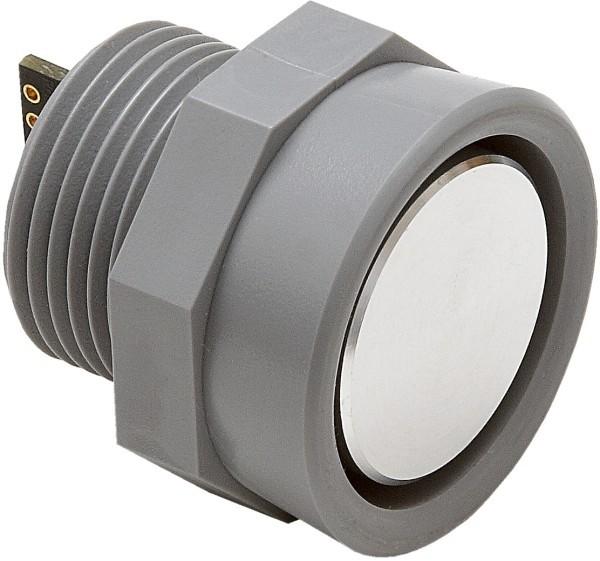 hrxl-wrc_ultrasonic_rangefinder_600x600.jpg
