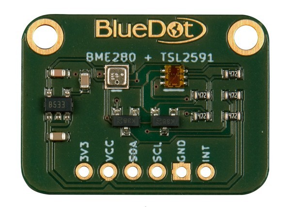 Bluedot_BME280_TSL2591_advanced_weather_station_2_600x600.jpg
