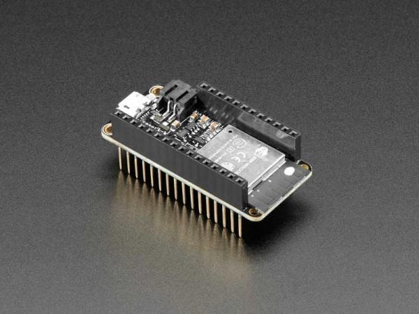 Adafruit-Huzzah32-Stacking-Headers-Installed_1_600x600.jpg