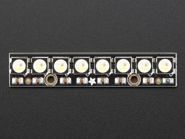 adafruit-neopixel-stick-8-x-5050-rgbw-leds-cool-white-6000k-05_600x600.jpg
