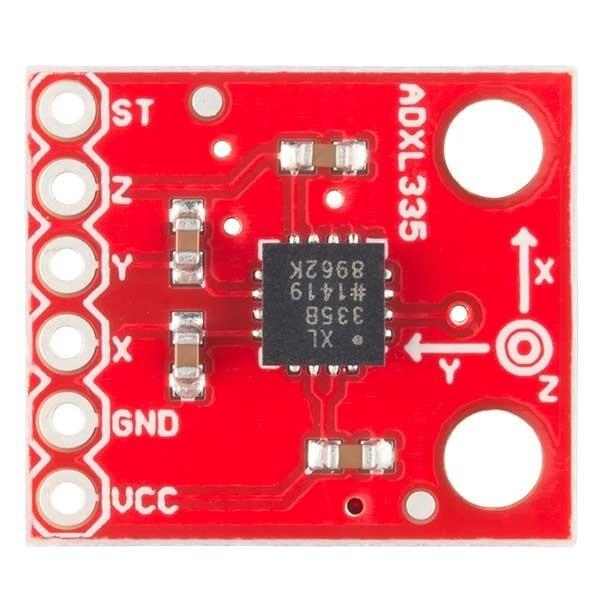 sparkfun-3-achsen-beschleunigungssensor-breakout-adxl335-02_600x600.jpg