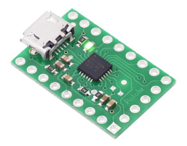 CP2102N-USB-Serial-Adapter-Carrier_1.jpg