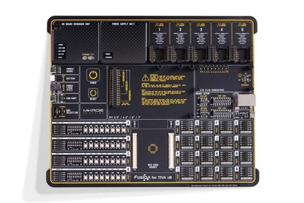 4rd-row-full-board-tiva-lg_600x600.jpg