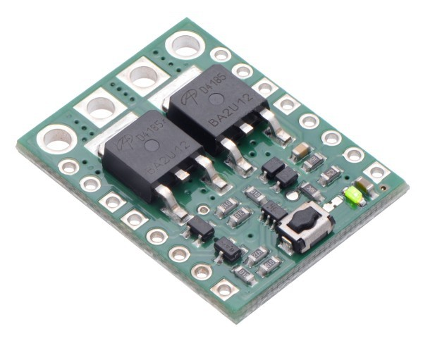 big-pushbutton-power-switch-with-reverse-voltage-protection-mp_600x600.jpg