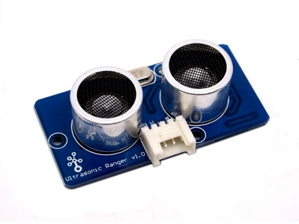 Seeed Studio Grove - Ultraschall-Entfernungssensor V2.0