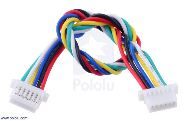 6-pin-F-F-JST-SH-Cable-10cm.jpg