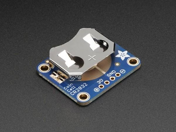 adafruit-20mm-coin-cell-breakout-board-cr2032-04_600x600.jpg