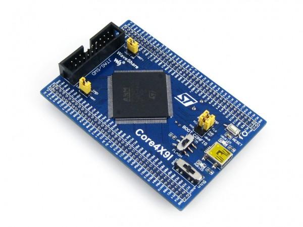 Core429I, STM32F4 Core Board