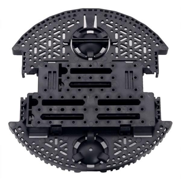 romi-chassis-base-plate-black_600x600.jpg