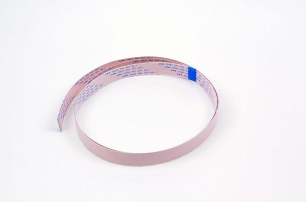 100 cm Kabel für die Raspberry Pi Kamera