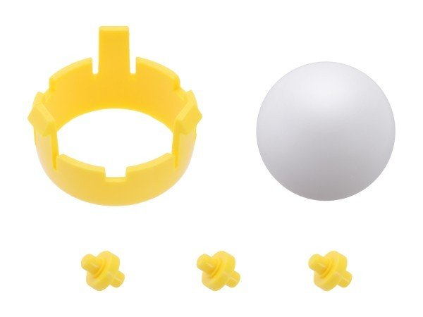 romi-chassis-ball-caster-kit-yellow_600x600.jpg