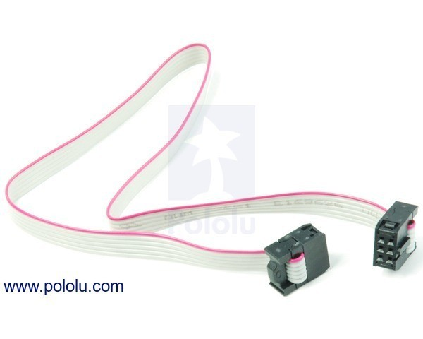 6-conductor-ribbon-cable-with-IDC-connectors-30cm_600x600.jpg