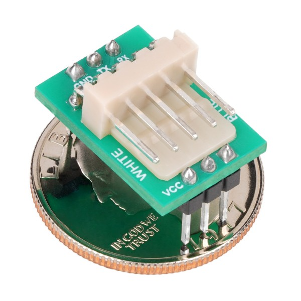 EZO-adapter-01.jpg