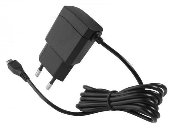 Micro-USB Netzteil 5V/DC 2100mA für Raspberry Pi