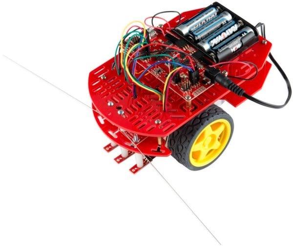 Sparkfun-RedBot-Mainboard_5_600x600.jpg