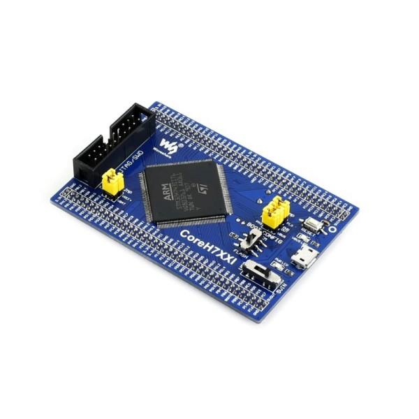 CoreH743I STM32 STM32H743IIT6 MCU core board