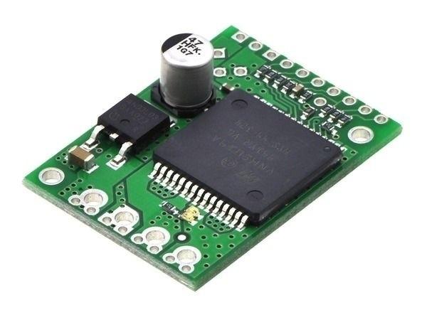 vnh5019-motor-driver-carrier_EXP-R25-012_1_600x600.jpg