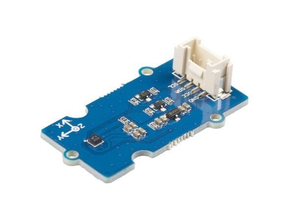 Seeed-Grove-3-Axis-Digital-Accelerometer-BMA400_1_600x600.jpg