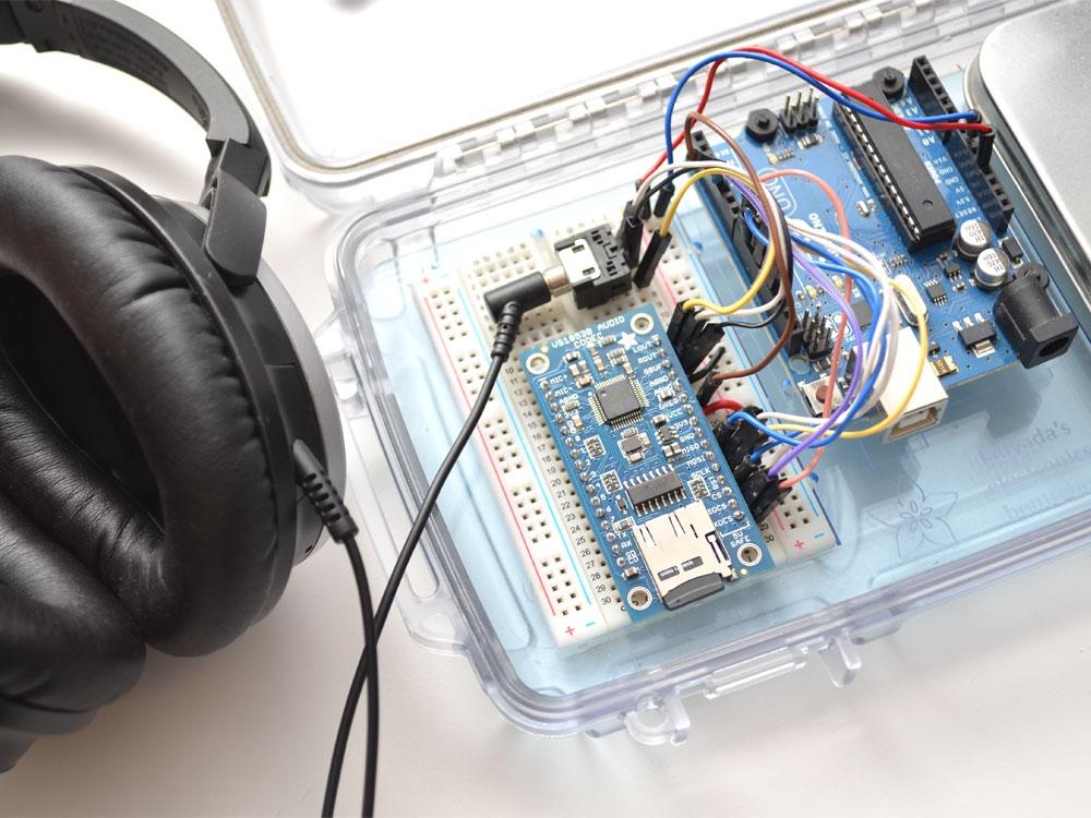 10PCS DIP-8 LM311P LM311 Voltage Comparators DIP 8 IC SP MR