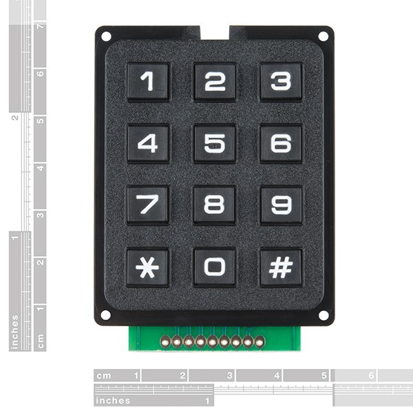 14662-Keypad_-_12_Button-02_600x600.jpg