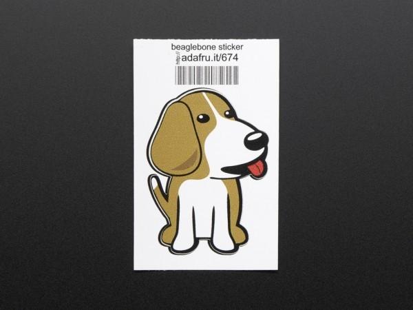beagle-bone-sticker_600x600.jpg
