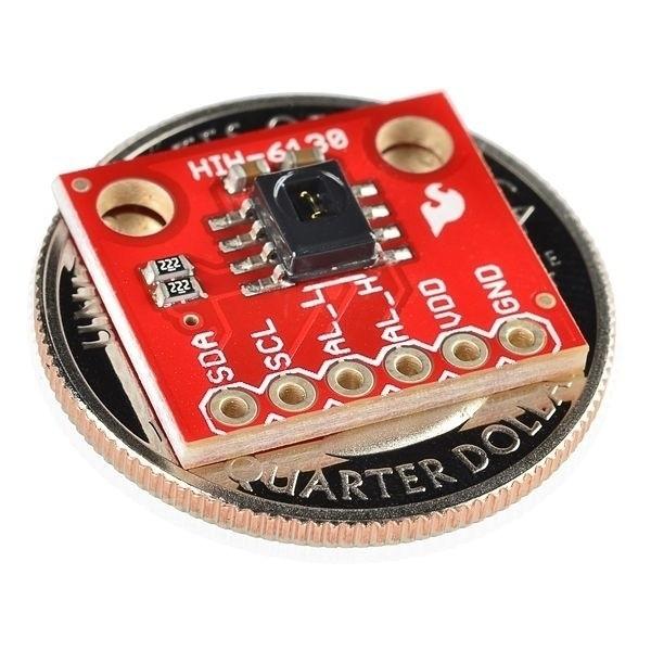 sparkfun-hih6130-feuchtigkeitssensor-breakout_EXP-R05-310_4_600x600.jpg