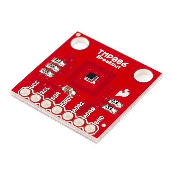 SparkFun TMP006 Temperatursensor Breakout
