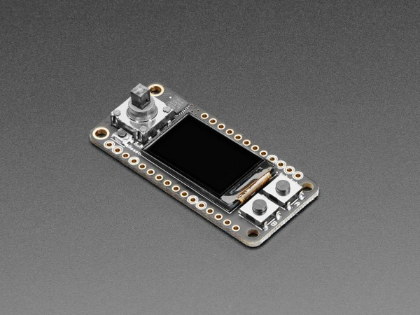 Adafruit-Mini-Color-TFT-with-Joystick-FeatherWing_1_600x600.jpg