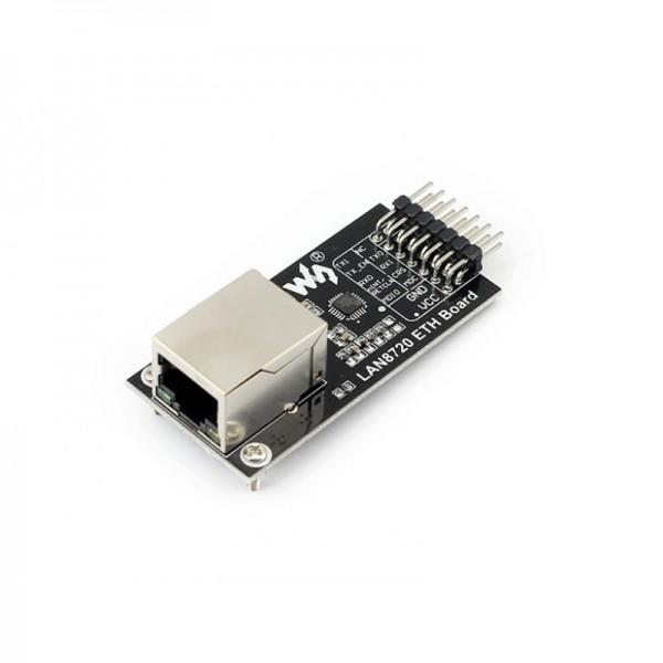 Waveshare LAN8720 ETH Board