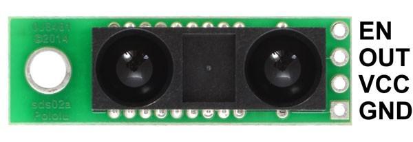 pololu-carrier-with-sharp-gp2y0a60szlf-analog-distance-sensor-10-150cm-5v-045ac62081a2f94_600x600.jpg