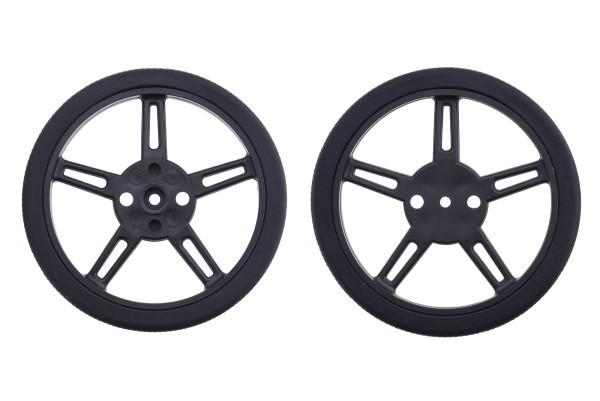 pololu-wheel-for-feetech-fs90r-micro-servo-60-8mm-pair-black_600x600.jpg