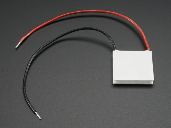 Peltierkühler - 5V 1A
