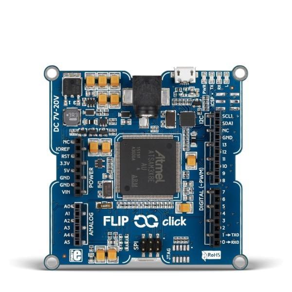 flip-n-click-sam3x-thickbox_default-1_600x600.jpg