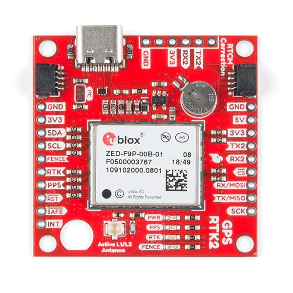 15136-SparkFun_GPS-RTK2_Board_-_ZED-F9P__Qwiic_-04_600x600.jpg