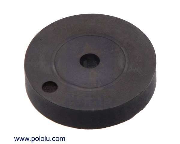 magnetic-encoder-disc_600x600.jpg