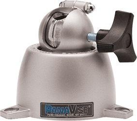 PanaVise 300 Standard-Basis-Sockel