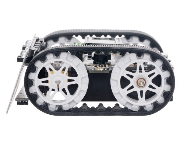 Replacement-Sprocket-Set-Zumo-Chassis-White_2_600x600.jpg