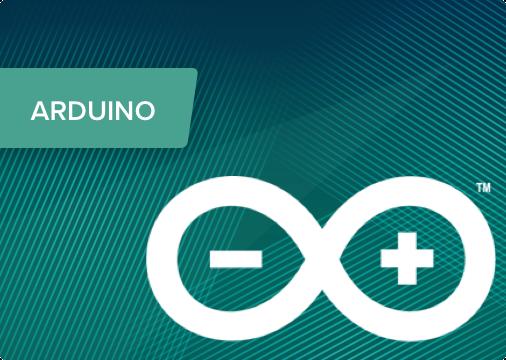 Arduino Tutorial - Timer   Blog   EXP Tech