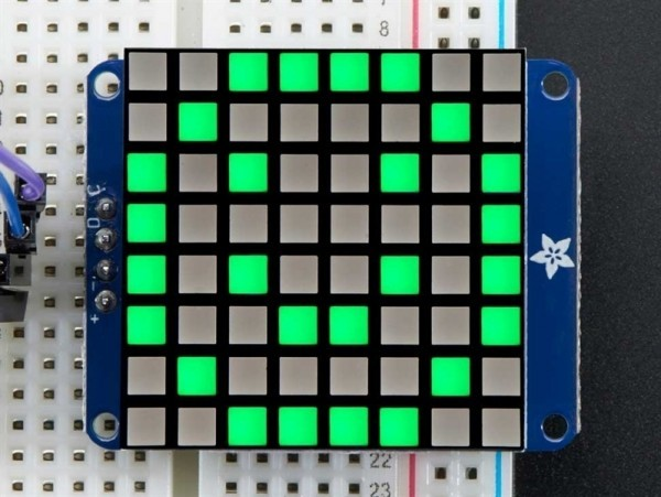 small-1-2-8x8-bright-square-pure-green-led_EXP-R15-392_1_600x600.jpg